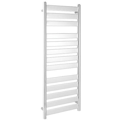 Newark 1300Mm X 500Mm Heated Towel Rail Rails