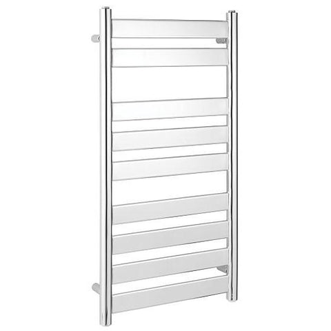 Newark 950Mm X 500Mm Heated Towel Rail Rails