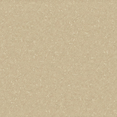 Classic Travertine BB Bushboard Nuance Wall Panel - KBME