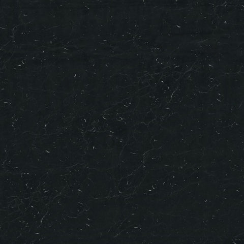 BB Nuance Marble Noir Laminate Worksurface - KBME