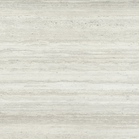Platinum Travertine BB Bushboard Nuance Wall Panel - KBME