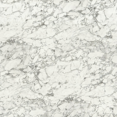 Turin Marble BB Bushboard Nuance Wall Panel - KBME