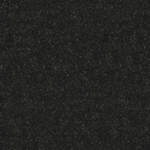 BB Nuance Black Granite Laminate Worksurface - KBME