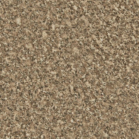 BB Nuance Kota Laminate Worksurface - KBME