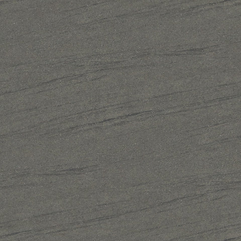 BB Nuance Natural Greystone Laminate Worksurface - KBME