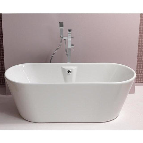 Essence Freestanding Bath
