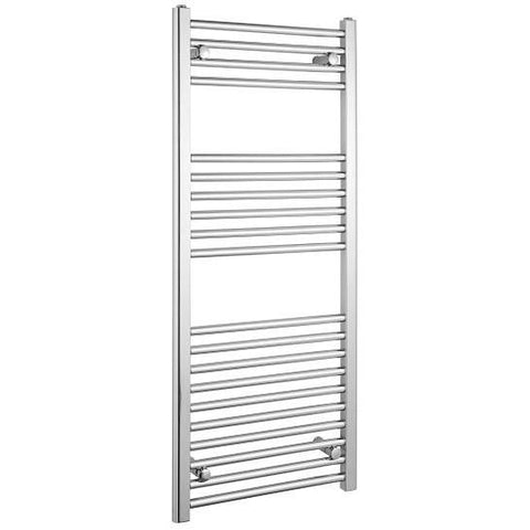 Satorini Heated Towel Rail Rails