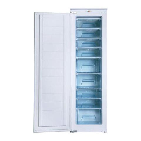 Belling Tf177 1771Mm Built-In Freezer Integrated Fridge Freezers