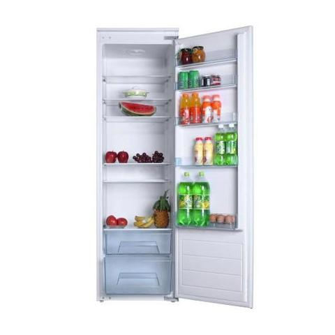 Belling Tl177 1771Mm Built-In Fridge Integrated Freezers