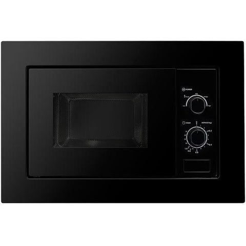 Unbranded Ubpk20Lc Microwave Oven Microwaves