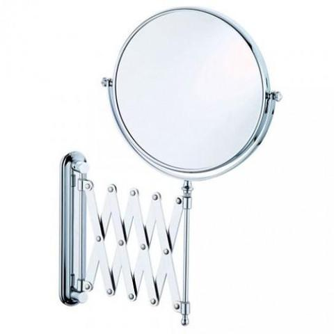 Windsor Extendable Shaving Mirror