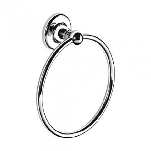 Windsor Towel Ring