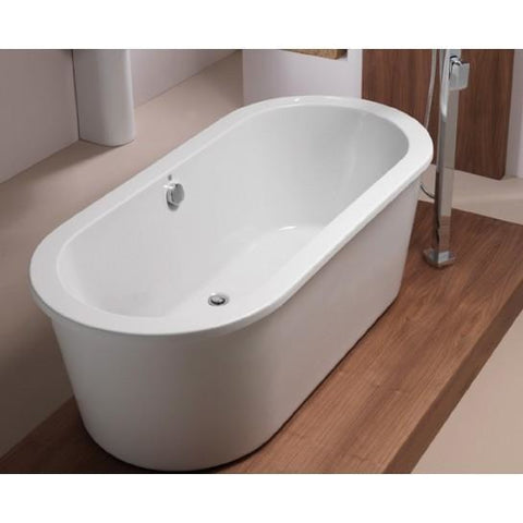 Arco Freestanding Bath 1700Mm X 790Mm