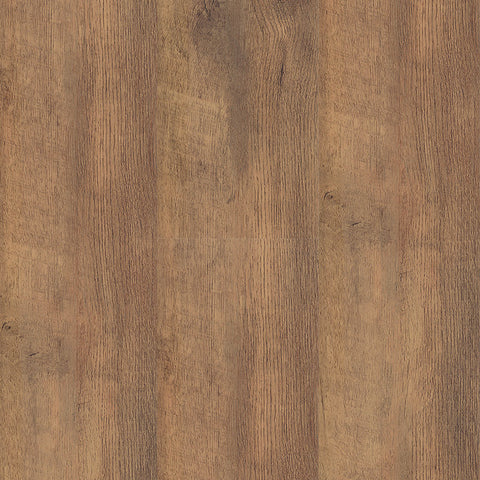 Sensa Solido Baltimore 1.996m2 Pack Laminate Flooring - KBME