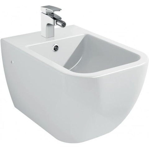Essence Wall Hung Bidet
