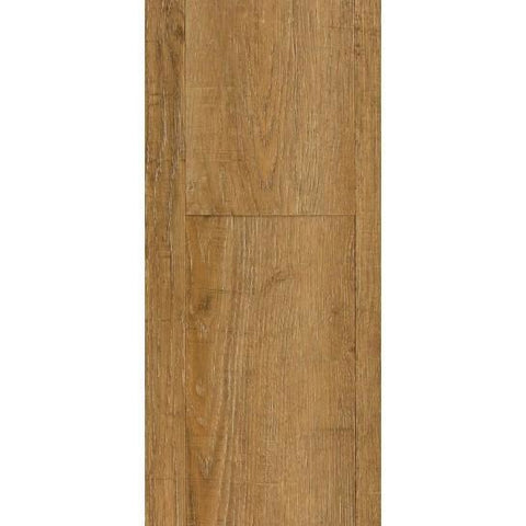 Coretec One Acadian Oak Vinyl Flooring