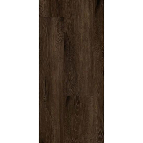 Coretec One Andorra Oak Vinyl Flooring