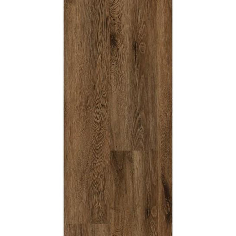 Coretec Plus Durrey Oak Vinyl Flooring
