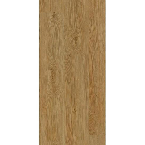 Coretec One Yukon Oak Vinyl Flooring
