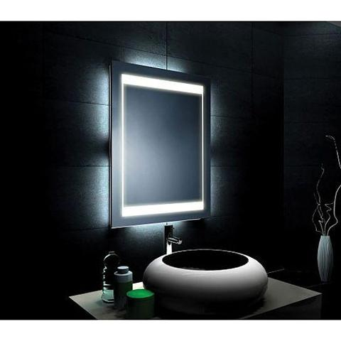Dino Backlit Led Mirror