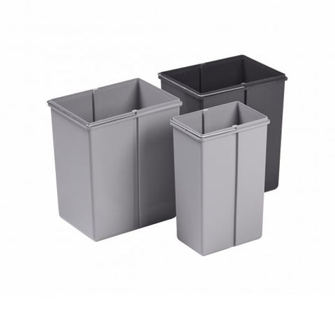 Inner Bin with Steel Handle