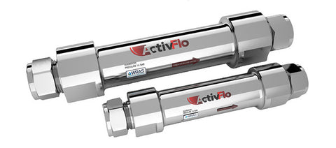 Activflo Water Conditioner (2 Sizes Available)