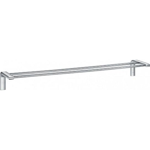 Lynn Double Towel Bar