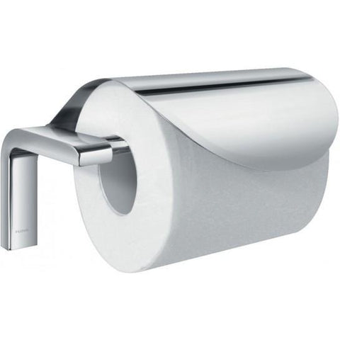 Lynn Toilet Roll Holder
