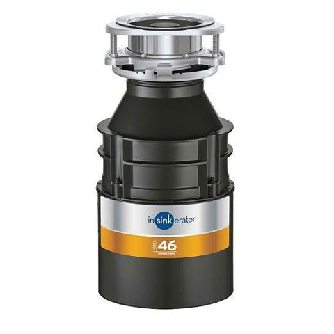 Insinkerator Model 46 Waste Disposer