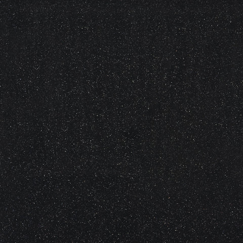 Black Quartz BB Bushboard Nuance Wall Panel - KBME