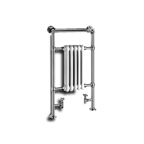 Oxford Traditional Radiator Rails & Rads