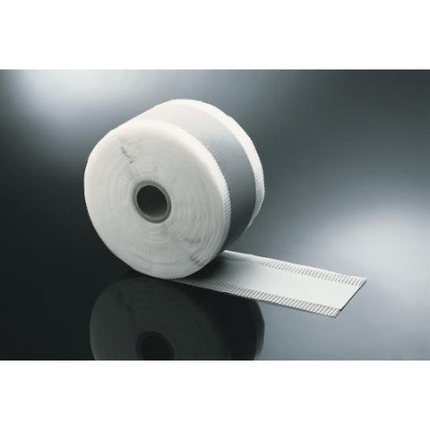 Wetroom Sealing Tape 10M (Wall And Floor) - 120Mm Wetrooms