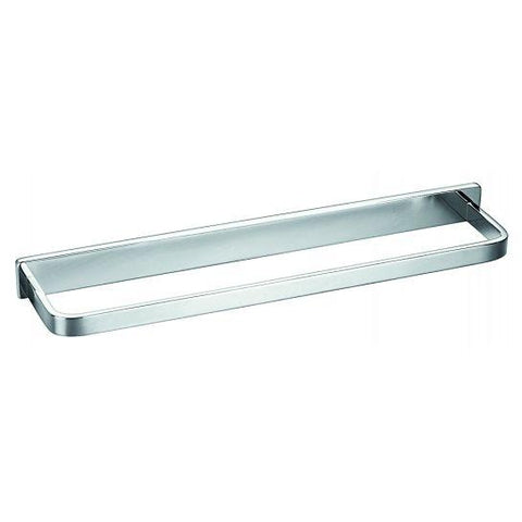 Sofija Single Towel Bar (360Mm Width)