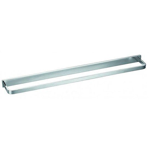 Sofija Single Towel Bar (600Mm Width)