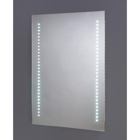 Kai Led Mirror
