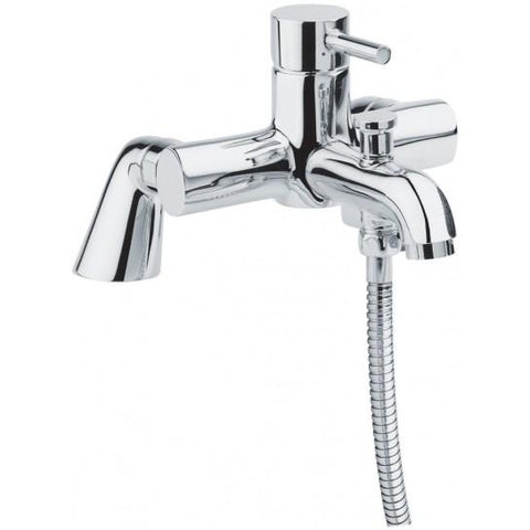 Trajan Bath And Shower Mixer
