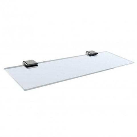 Venia 520Mm Gallery Glass Shelf