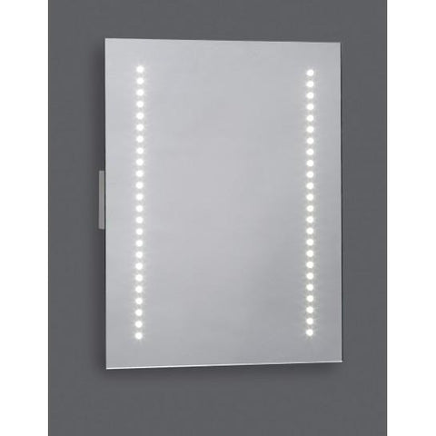 Sienna Led Mirror