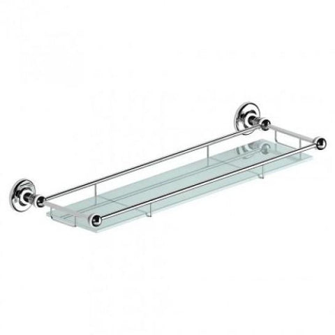 Windsor Gallery Glass Shelf