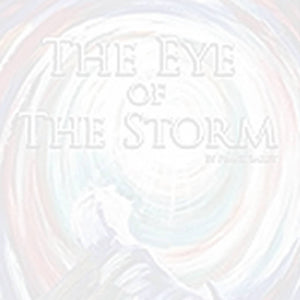 Eye Of The Storm by Frank Bailey