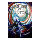 The Eye of The Storm by Frank Bailey