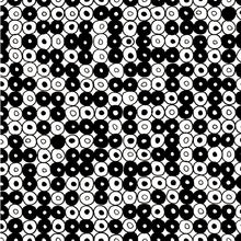 DOTS <span>wallpaper</span>