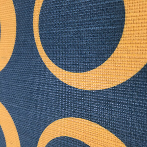 "Eclipse <span>Grasscloth 33""</span>"