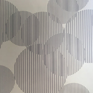 PATINA MOON <span>wallpaper</span>