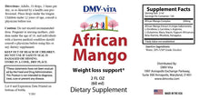 African Mango Drops, Fat Burning, appetite suppression, metabolism, energy, beneficial cholesterol and stamina