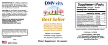 Best Seller Weight Loss Combo