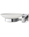 UCORE Udo - Soap Dish Holder w/ Mounting Hardware