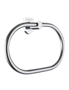 UCORE Udo - Towel Ring w/ Mounting Hardware
