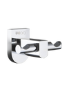 UCORE Udo - Robe Hook w/ Mounting Hardware