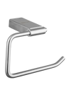 UCORE Ante - Towel Ring w/ Mounting Hardware